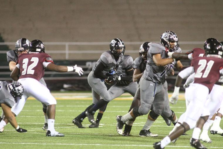 Playoffs Shoemaker v Mansfield Timberview 47.jpg