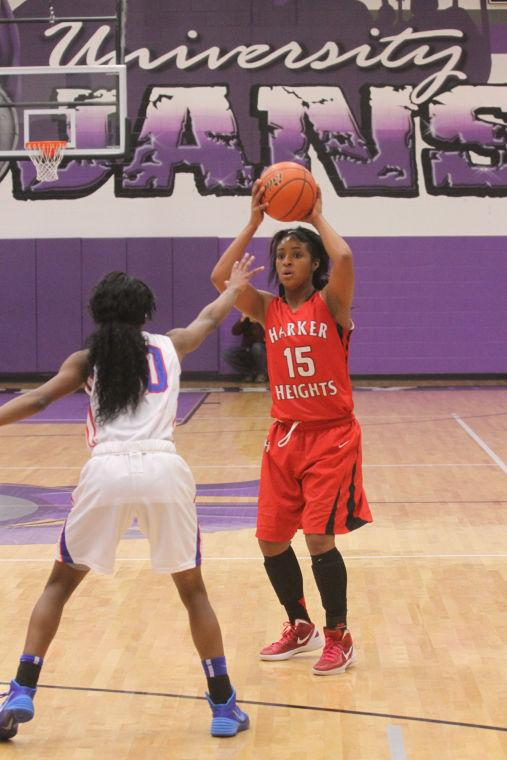 GBB Playoffs Heights 14.jpg