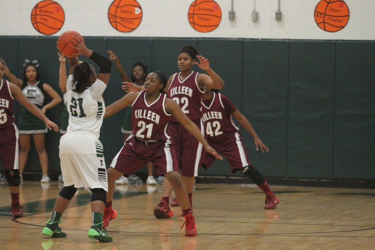 GBB Ellison v Killeen 57.jpg