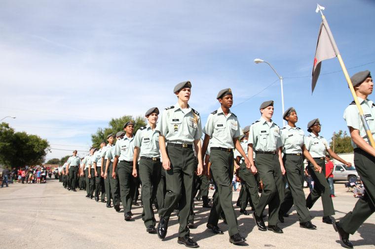 Killeen Veterans Day Parade 36.jpg