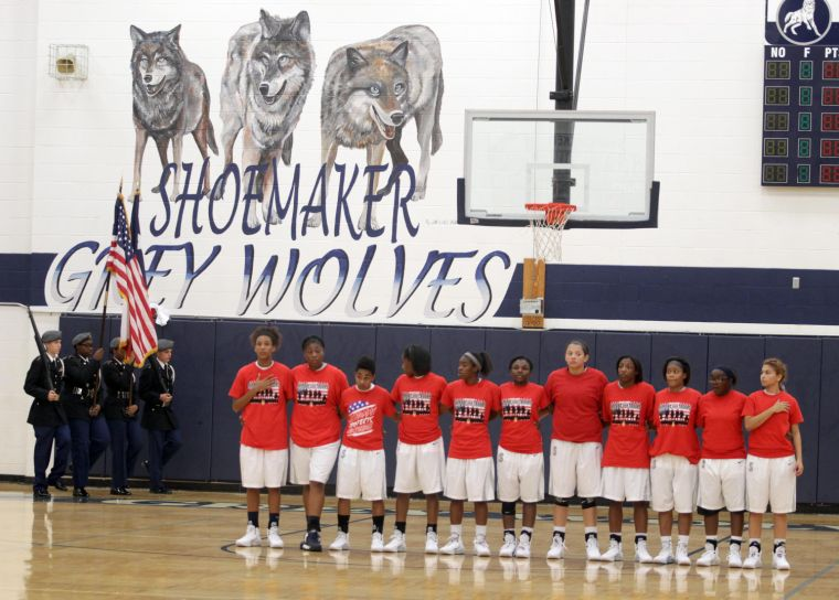 ShoemakerKerrvilleTivyBasketball 006.JPG