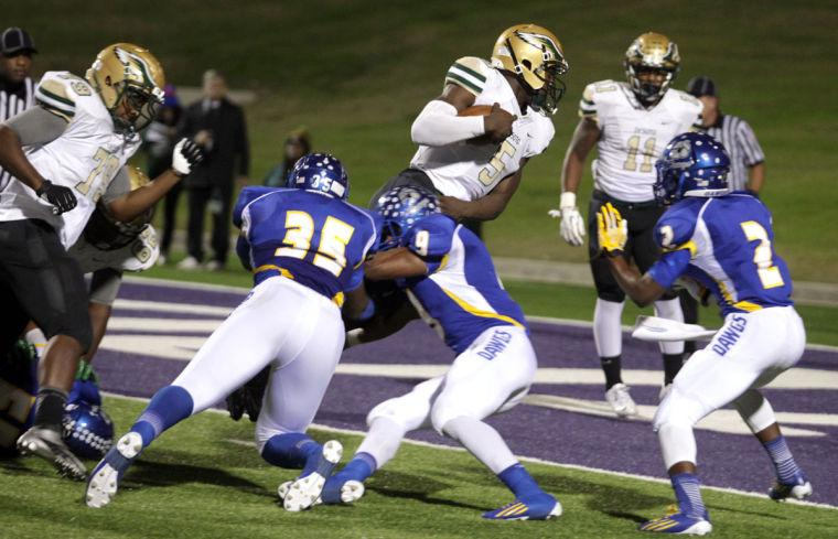 Copperas Cove vs Desoto055.JPG