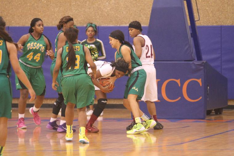 GBB Playoffs Killeen 45.jpg