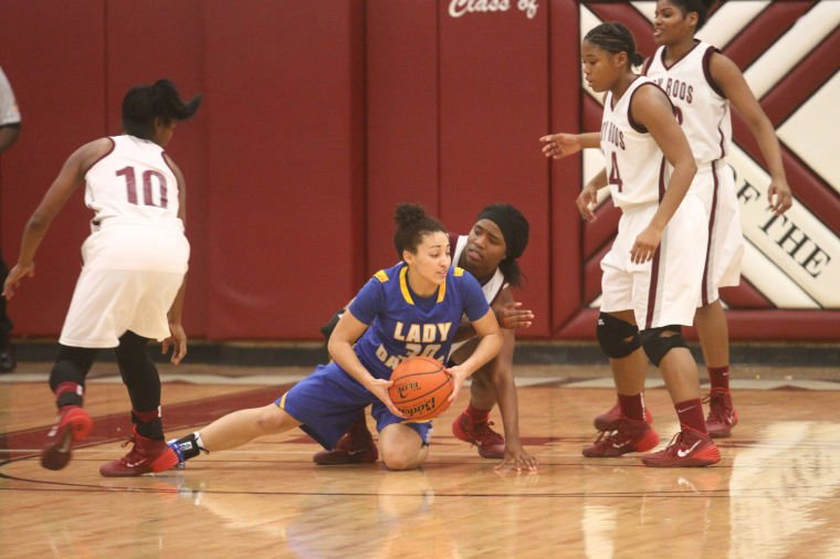 GBB Killeen v Cove 16.jpg