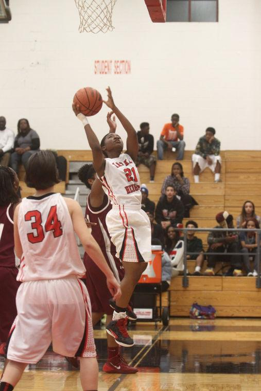 GBB Heights v Killeen 56.jpg