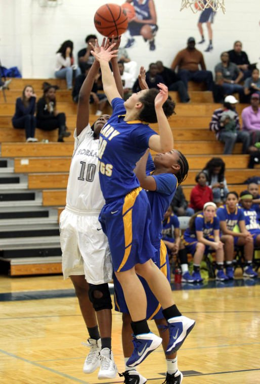 Basketball Girls Shoemaker  V Copperas Cove036.JPG