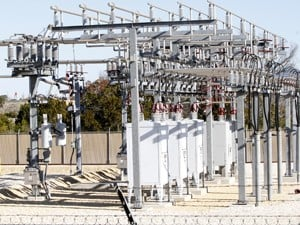 Texas can meet electricity demand