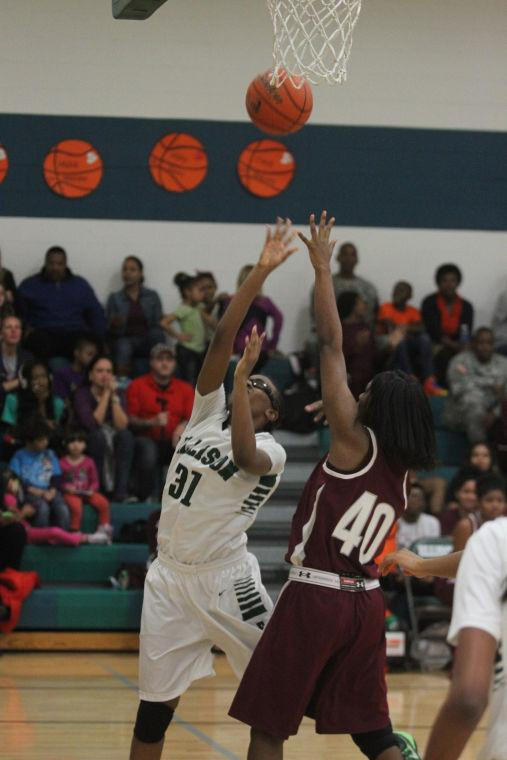 GBB Ellison v Killeen 27.jpg
