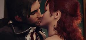 Assassins Creed Unity: …and The Ugly