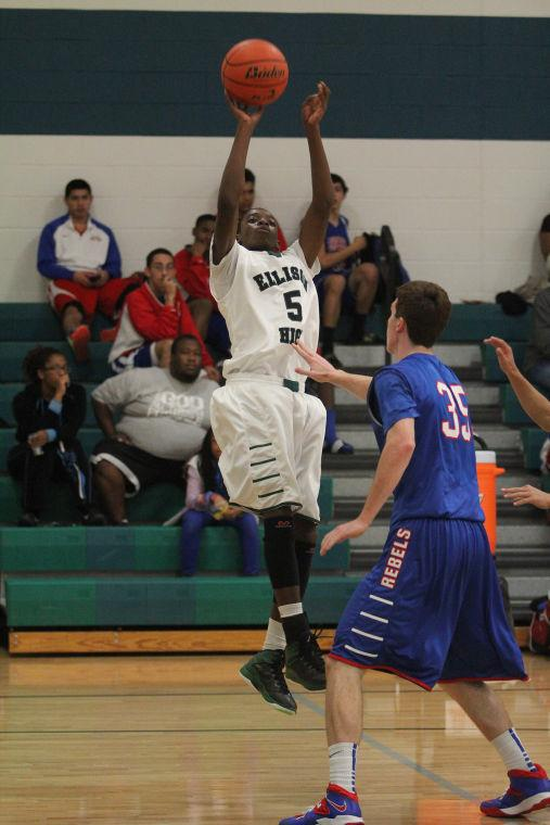 EllisonHaysBoysBasketball27.JPG