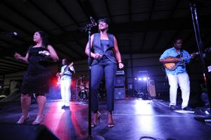 Southern Soul and Zydeco Festival-01
