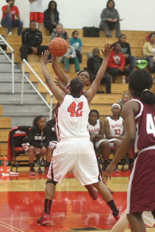 GBB Heights v Killeen 26.jpg