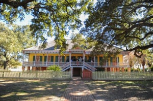 Laura Plantation_Credit Visit Baton Rouge.jpg