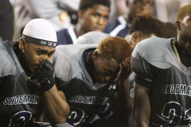 Playoffs Shoemaker v Mansfield Timberview 1058.jpg