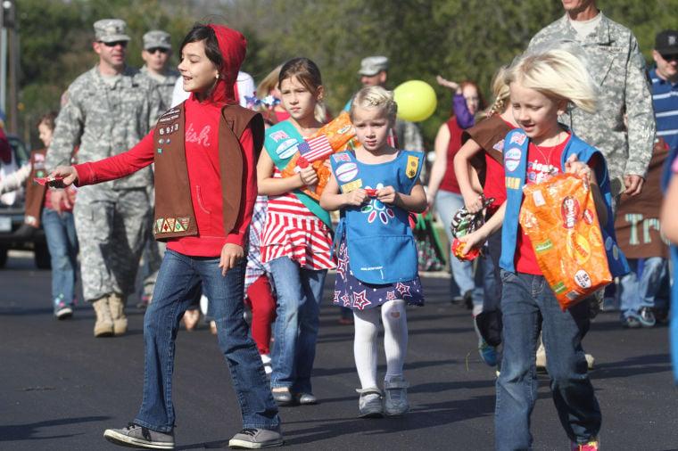 Cove Veterans Day Parade 32.jpg