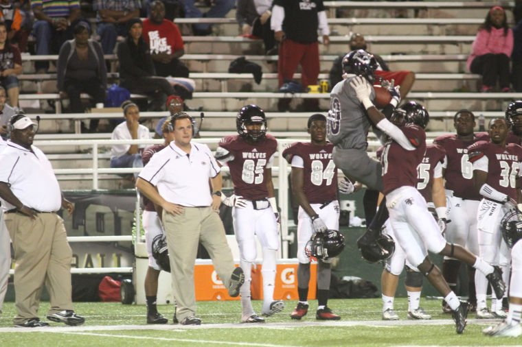 Playoffs Shoemaker v Mansfield Timberview 48.jpg