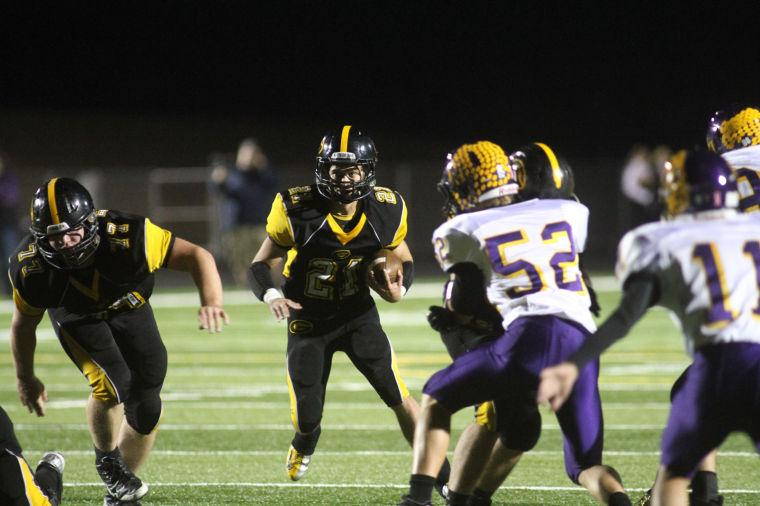 Gatesville Football31.jpg