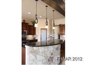 -The Treviso is a stunning floor plan with 4 very