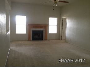 Good purchase opportunity. Seller give allowance for paint and carpet.