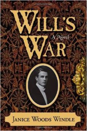Windle's Historical Novel