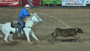 Rodeo Killeen