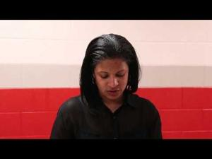 MacArthur vs Killeen | Basketball