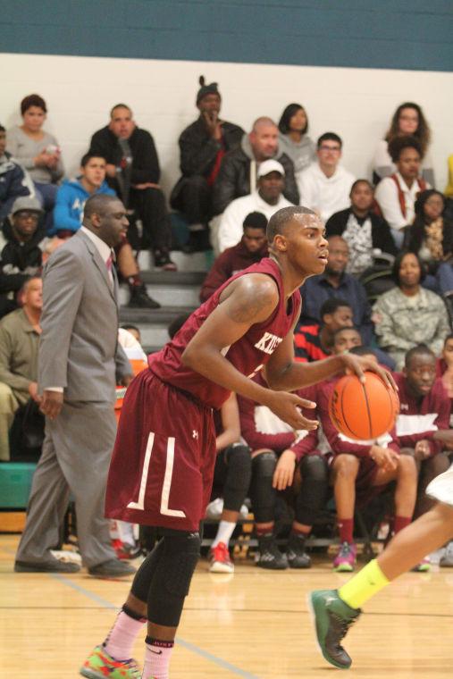 EllisonKilleenBOYSBasketball39.jpg