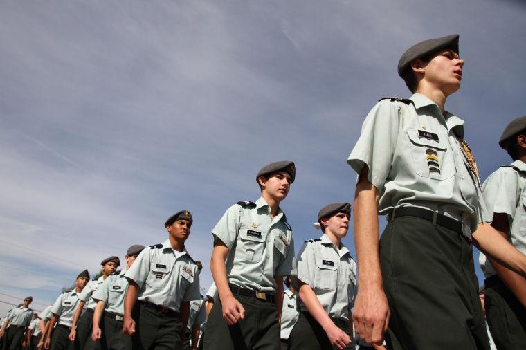 Killeen Veterans Day Parade 37.jpg