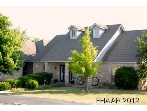 -Country living close to town. Beautiful home with separate 2BR/1BA