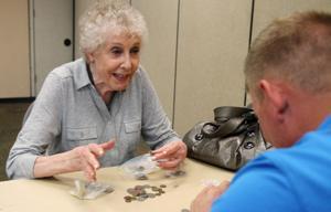 Coin Collector Show