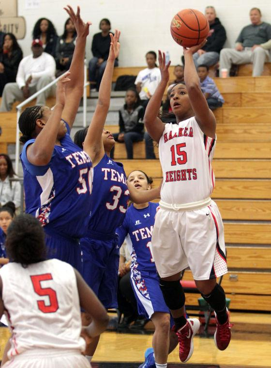 Temple vs Harker Heights Basketball001.JPG