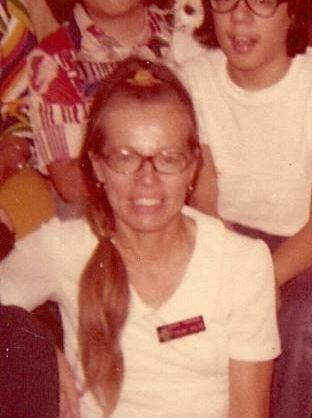 Jean Torres