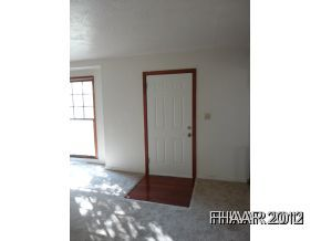 Investment opportunity or starter home close to town, schools and