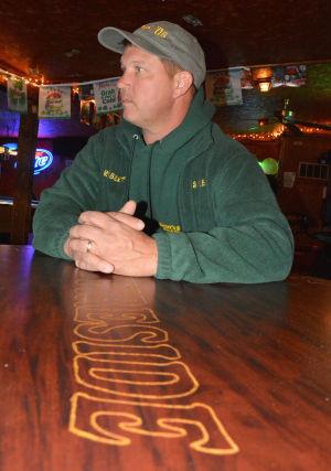 Sean's Pub