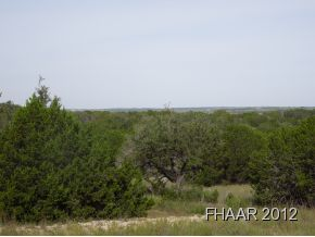 Oak Vista Ranch is the only private, secluded,game managed and