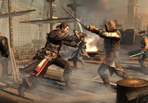 Should You Buy? Assassins Creed: Rogue