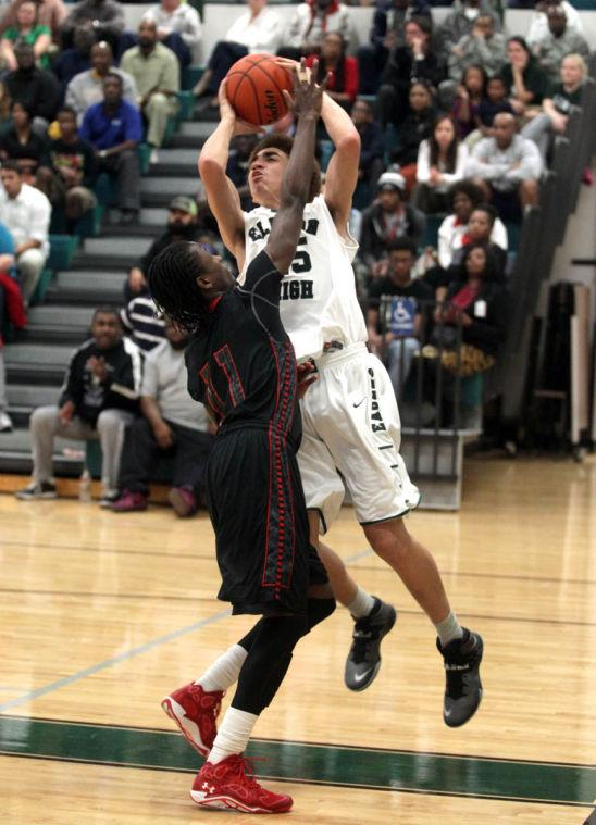 Ellison vs Harker Heights027.JPG