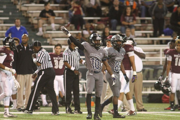 Playoffs Shoemaker v Mansfield Timberview 49.jpg