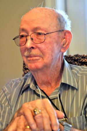 WWII Vets- Bob Copeland.jpg