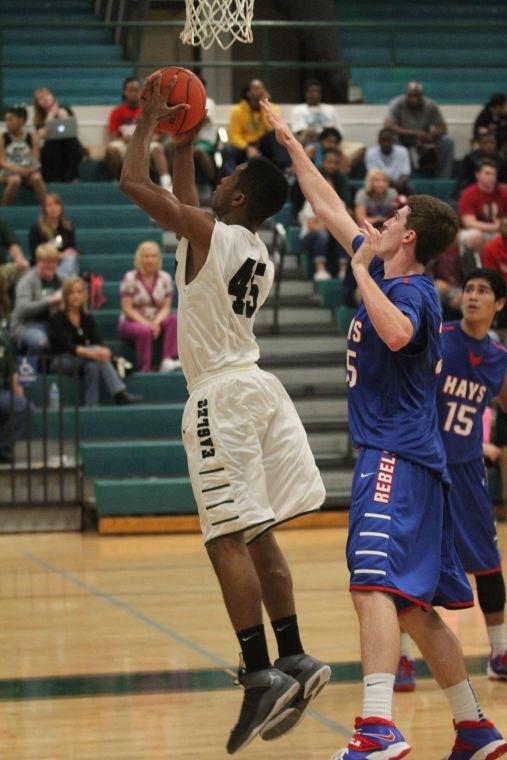 EllisonHaysBoysBasketball67.JPG