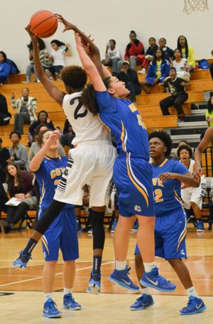 Shoemaker_Cove_Girls_BBall-12.jpg