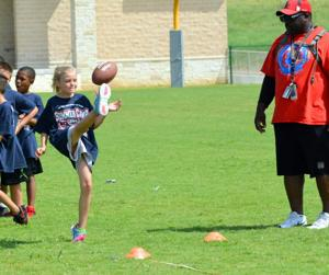 FHH NFL Punt, Pass and Kick 8657.JPG