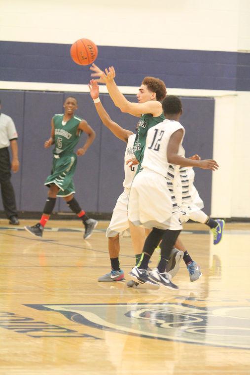ShoemakerEllisonBasketball61.jpg