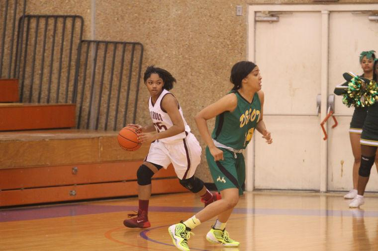 GBB Playoffs Killeen 46.jpg