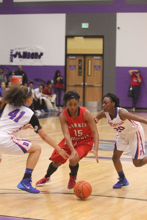 GBB Playoffs Heights 15.jpg