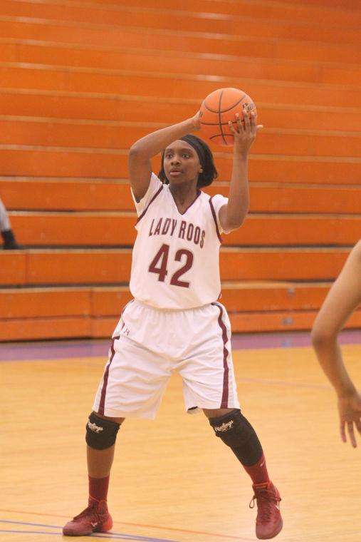 GBB Playoffs Killeen 15.jpg