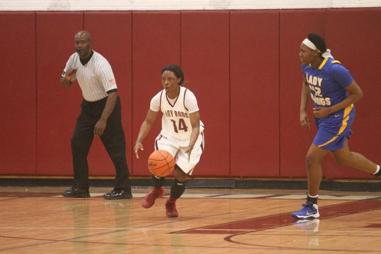 GBB Killeen v Cove 17.jpg