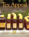Tex Appeal Magazine July 2014