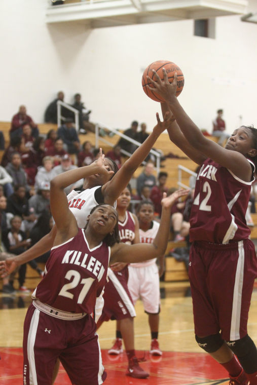 GBB Heights v Killeen 57.jpg