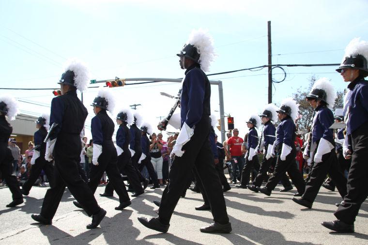 Killeen Veterans Day Parade 38.jpg